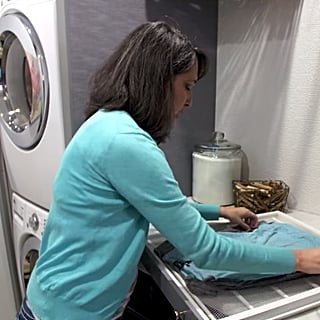 Laundry Room Organising Tips | Video
