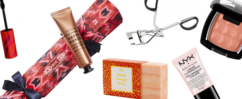 Best Budget Beauty Gifts Under $15