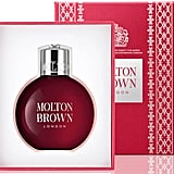 Molton Brown Rosa Absolute Festive Bauble