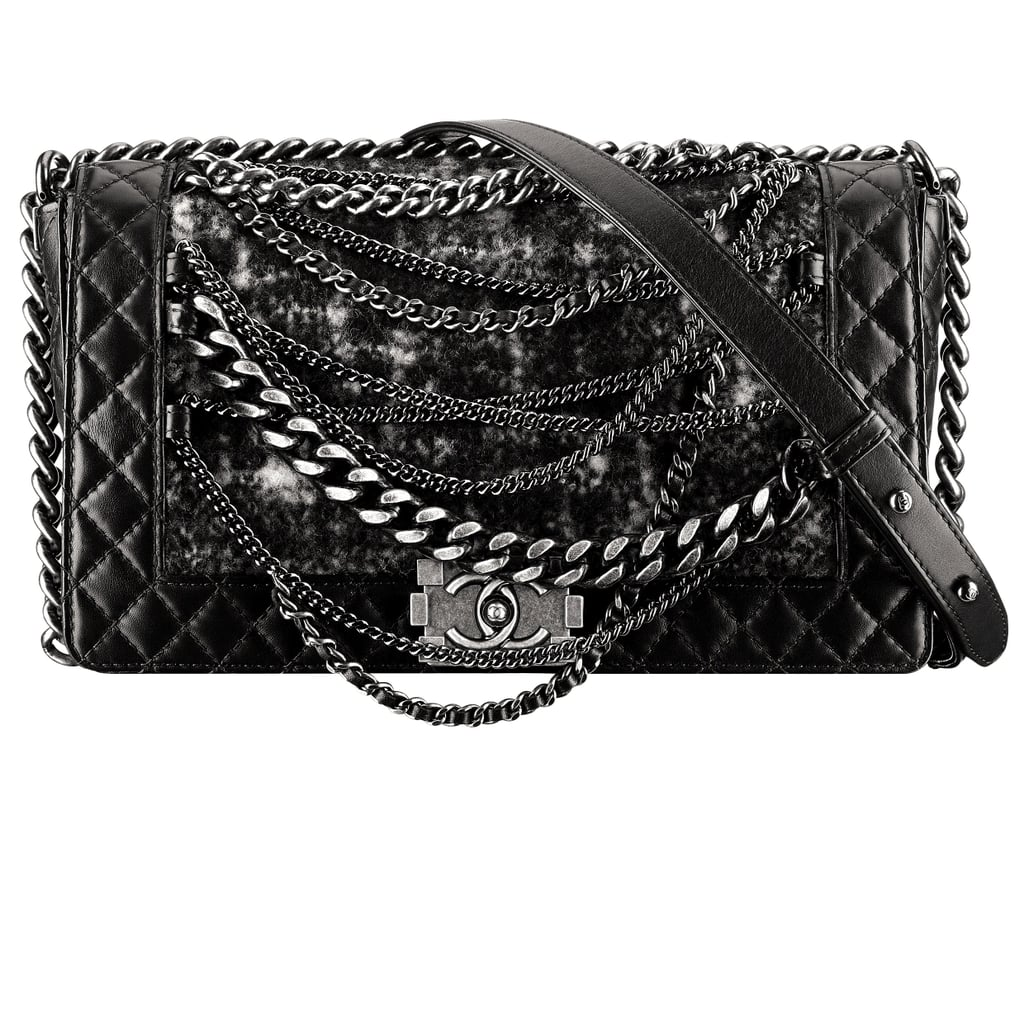 boy bowsome best tips bag le blog buying en with my and chanel guide handles chains