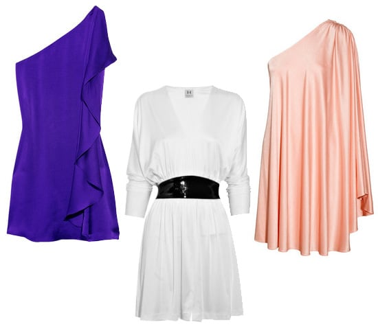 Halston Heritage Pieces As Seen in Sex and the City 2 Available on The Outnet Now