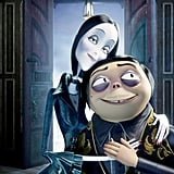 The Addams Family Movie 2019