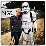Supernice Stormtroopers