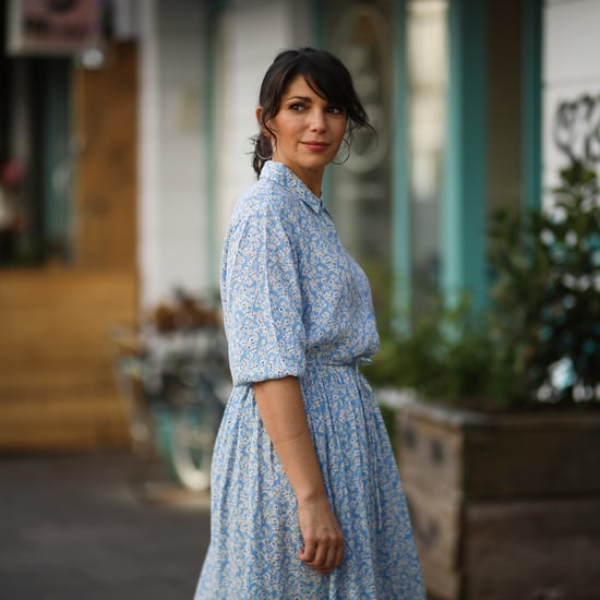 The Best Dresses From Madewell | 2021 Guide