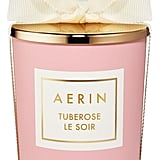 Aerin Beauty Tuberose Le Soir Candle
