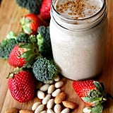 Metabolism-Boosting Smoothie