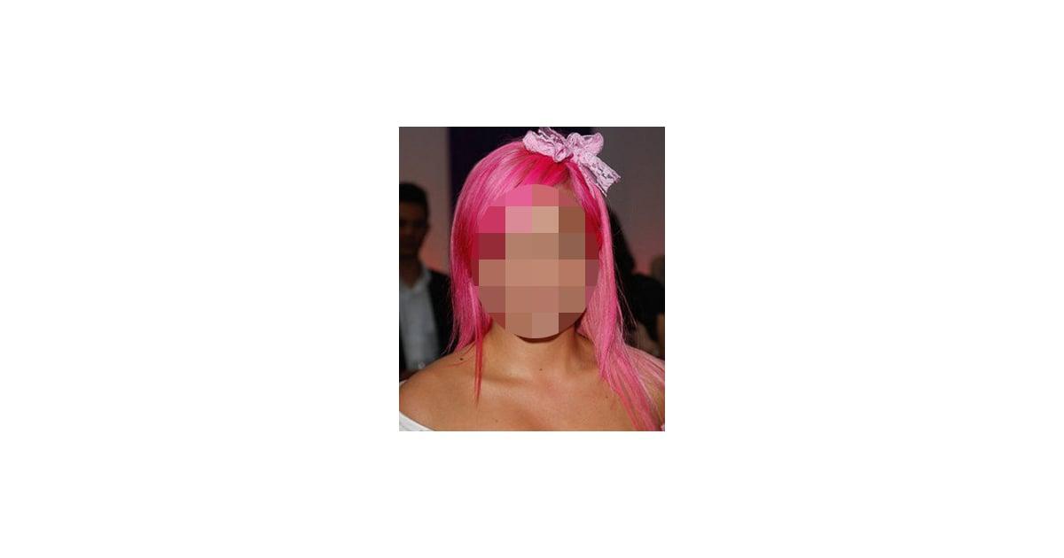 Celebrity Fashion And Beauty Quiz Popsugar Fashion Uk