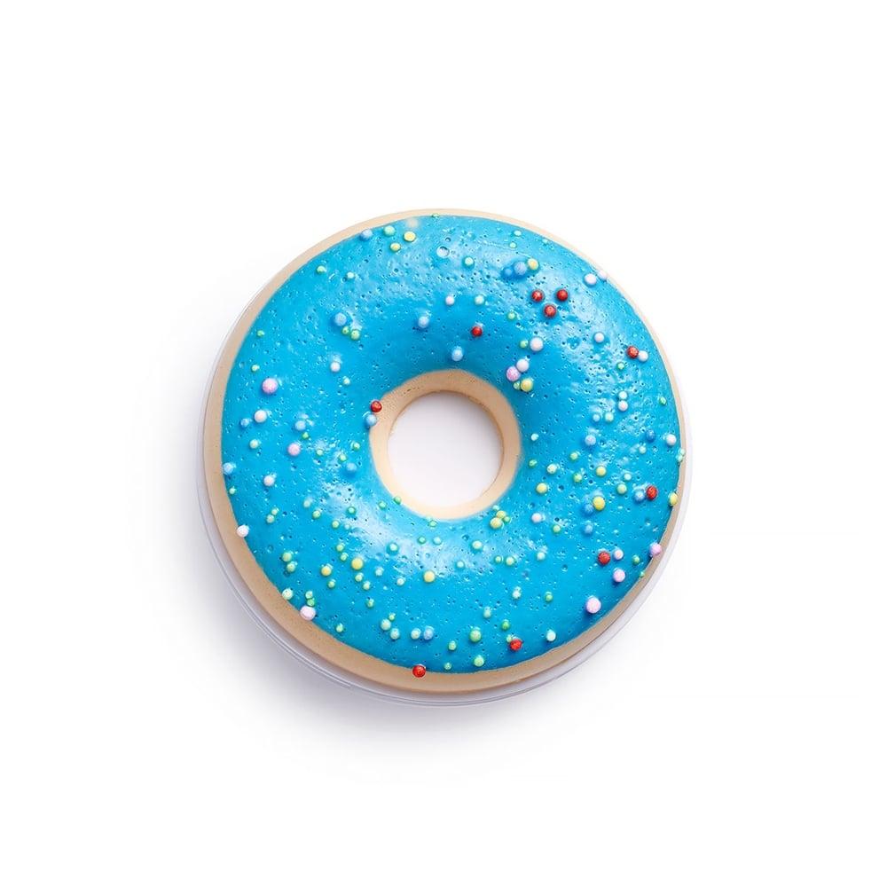I Heart Revolution Donuts Blueberry Crush
