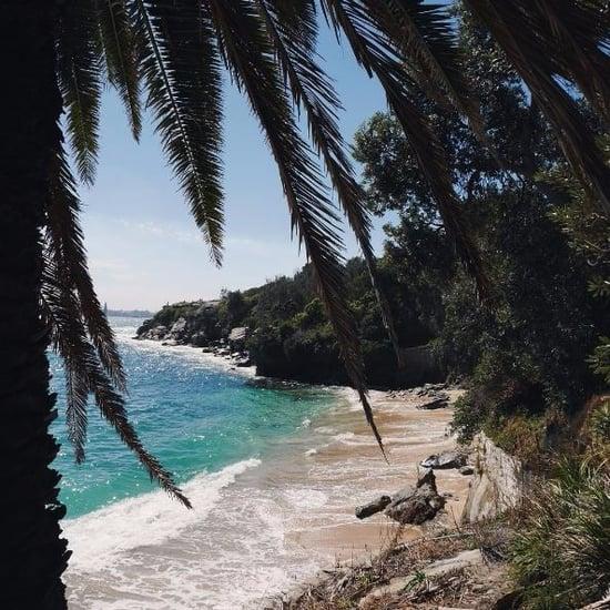 Australia's Best Nudest Beaches
