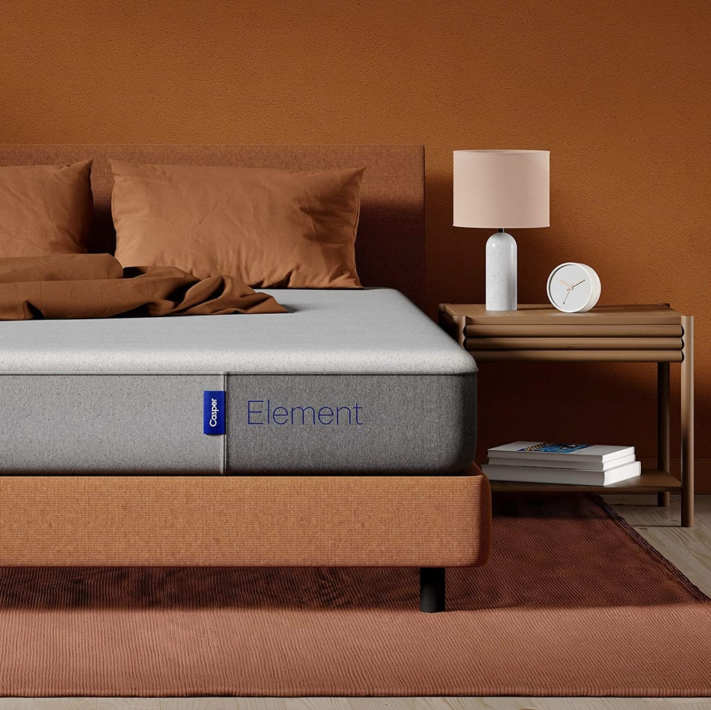Casper Sleep Element Queen Mattress