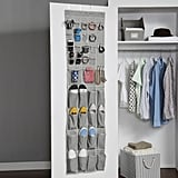 Better Homes & Gardens Over the Door Organizer