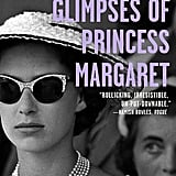 Princess Margaret Biography
