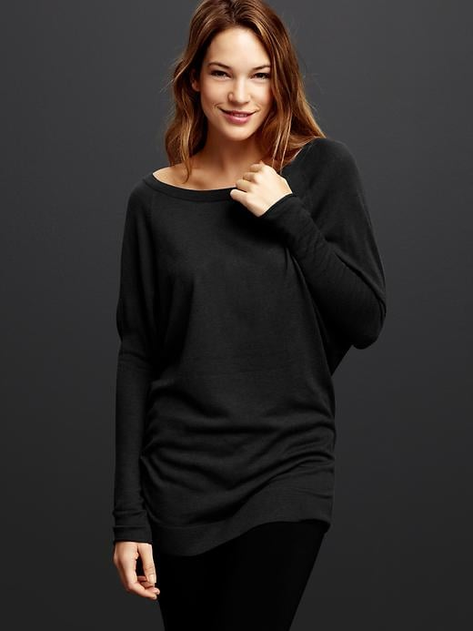 Gap Pure Collection