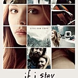 Mia and Adam in If I Stay
