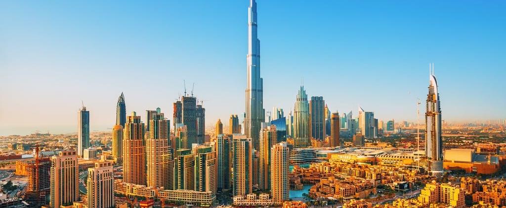 كوفيد-19| دبي تستقبل السياح من جديد اعتباراً من 7 يوليو 2020