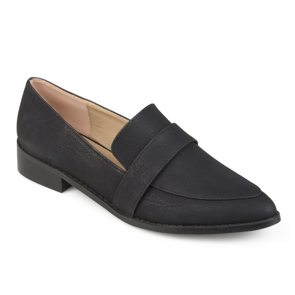 Brinley Co. Classic Loafers