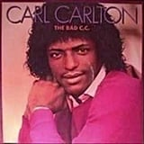 """Everlasting Love"" by Carl Carlton"
