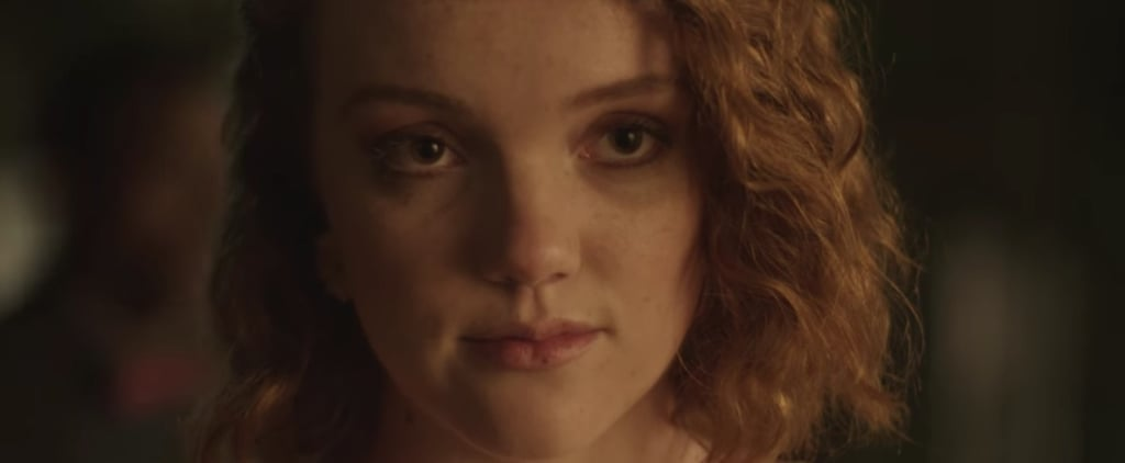 Sierra Burgess Is a Loser Movie Trailer
