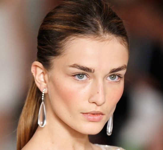 2012 Spring New York Fashion Week: Day 8 Beauty Wrap Up