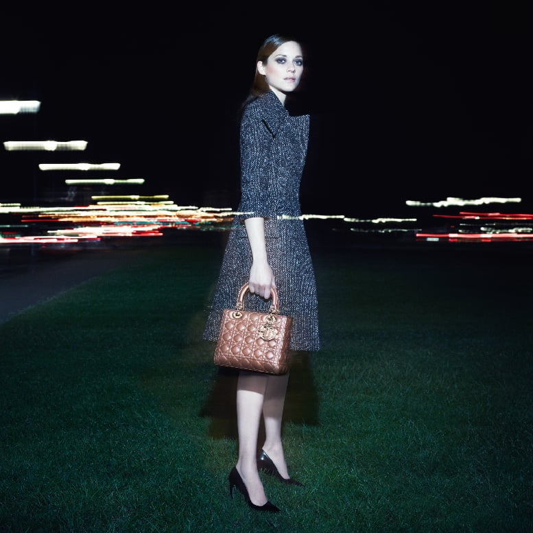 Fall 2014 Ad Campaigns   Pictures