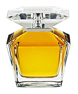 Badgley Mischka The Fragrance