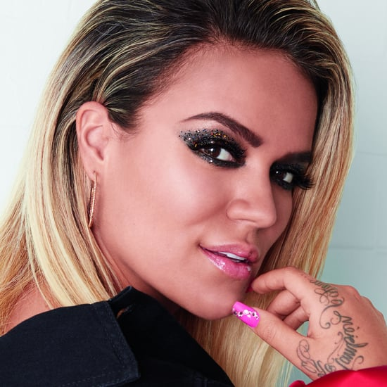 Karol G Becomes New Urban Decay Ambassador