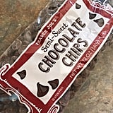 Best Chocolate Chips