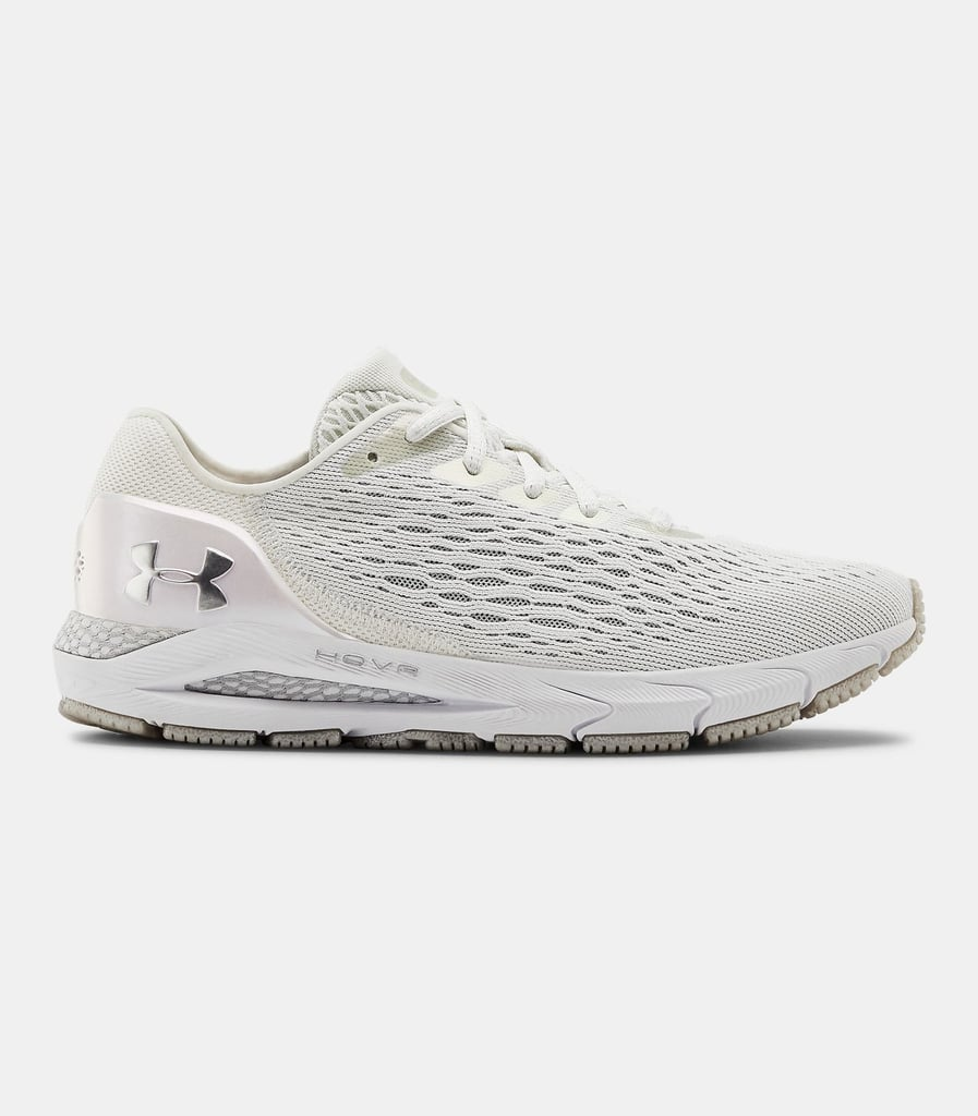Under Armour HOVR™ Sonic 3 W8LS Running Shoes