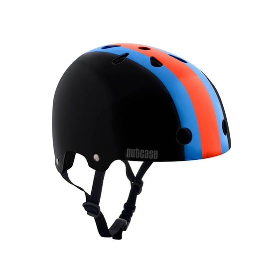 30 of the Best Helmets For Kids Who Love to Bike and Skate