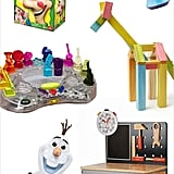 Best Gifts For 4-Year-Olds