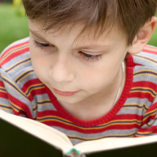 Frequently Challenged Books For Kids