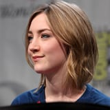 Hanna 2011 WonderCon Panel With Saoirse Ronan and Joe Wright