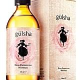 Gülsha Rose  Distillate