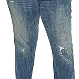 Lucky Brand Reese Jeans