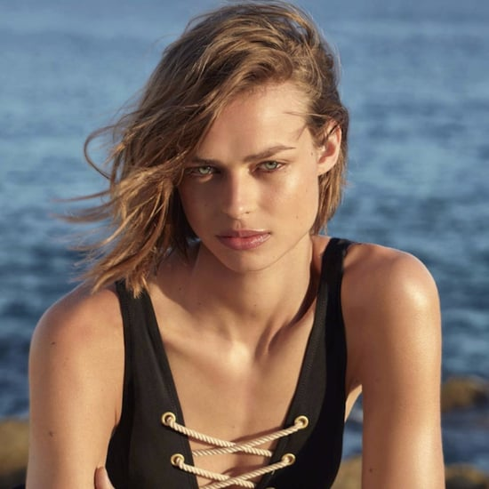 Swimsuits to Wear When You're in Your 20s