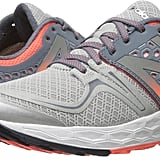 Comfy Running or Walking Shoes