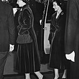November 1952