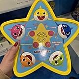 WowWee Pinkfong Musical Playpad