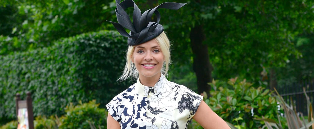 Hats Off to the Ladies of Royal Ascot For a Fashion-Filled Week
