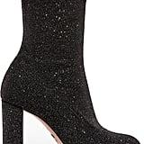 Oscar Tiye Sock Boots