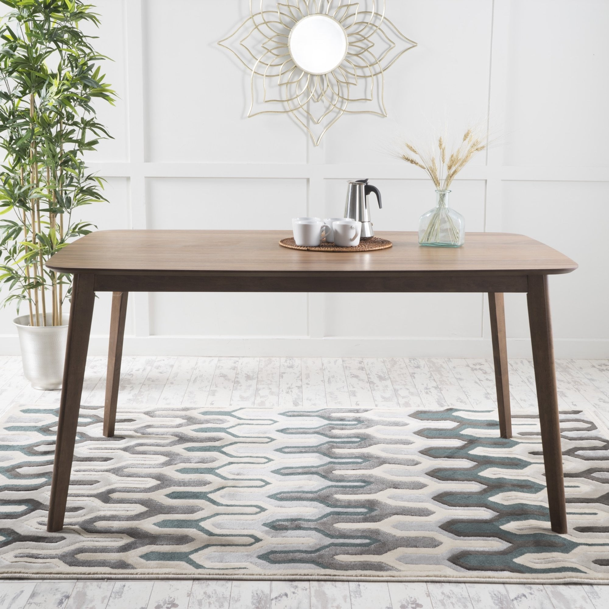 Best Cheap Dining Room Tables | POPSUGAR Home
