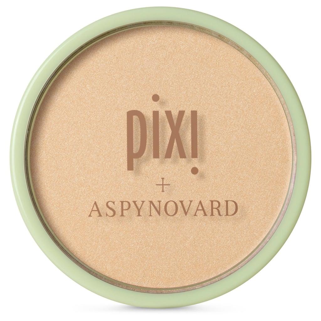 Pixi by Petra Glow-y Powder x Aspn Ovard