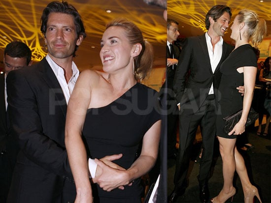 Photos of Kate Winslet