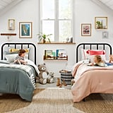 Hearth & Hand with Magnolia Kids' Collection