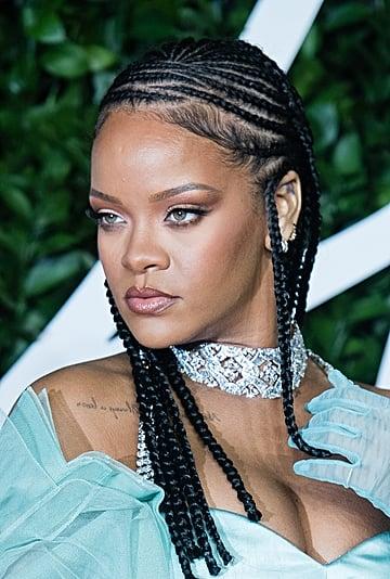 Celebrity Collarbone Tattoos