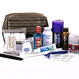Men's Travel Necessities Kit
