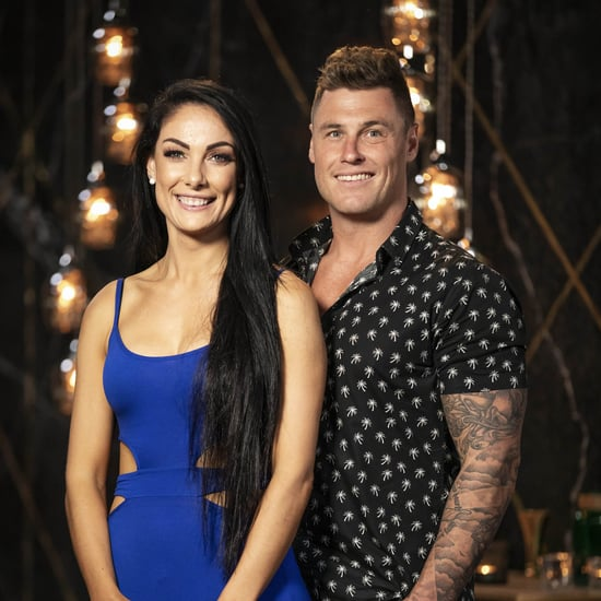 Why Did Vanessa and Chris Leave Married at First Sight?