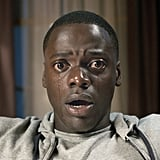 Best Original Screenplay: Get Out
