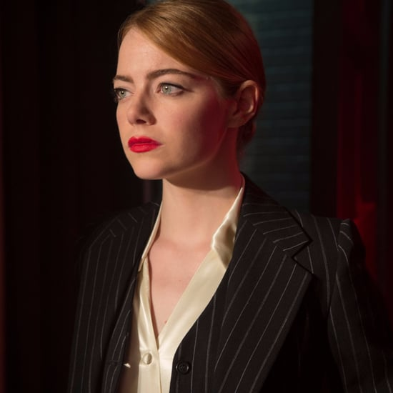 Emma Stone Singing Videos
