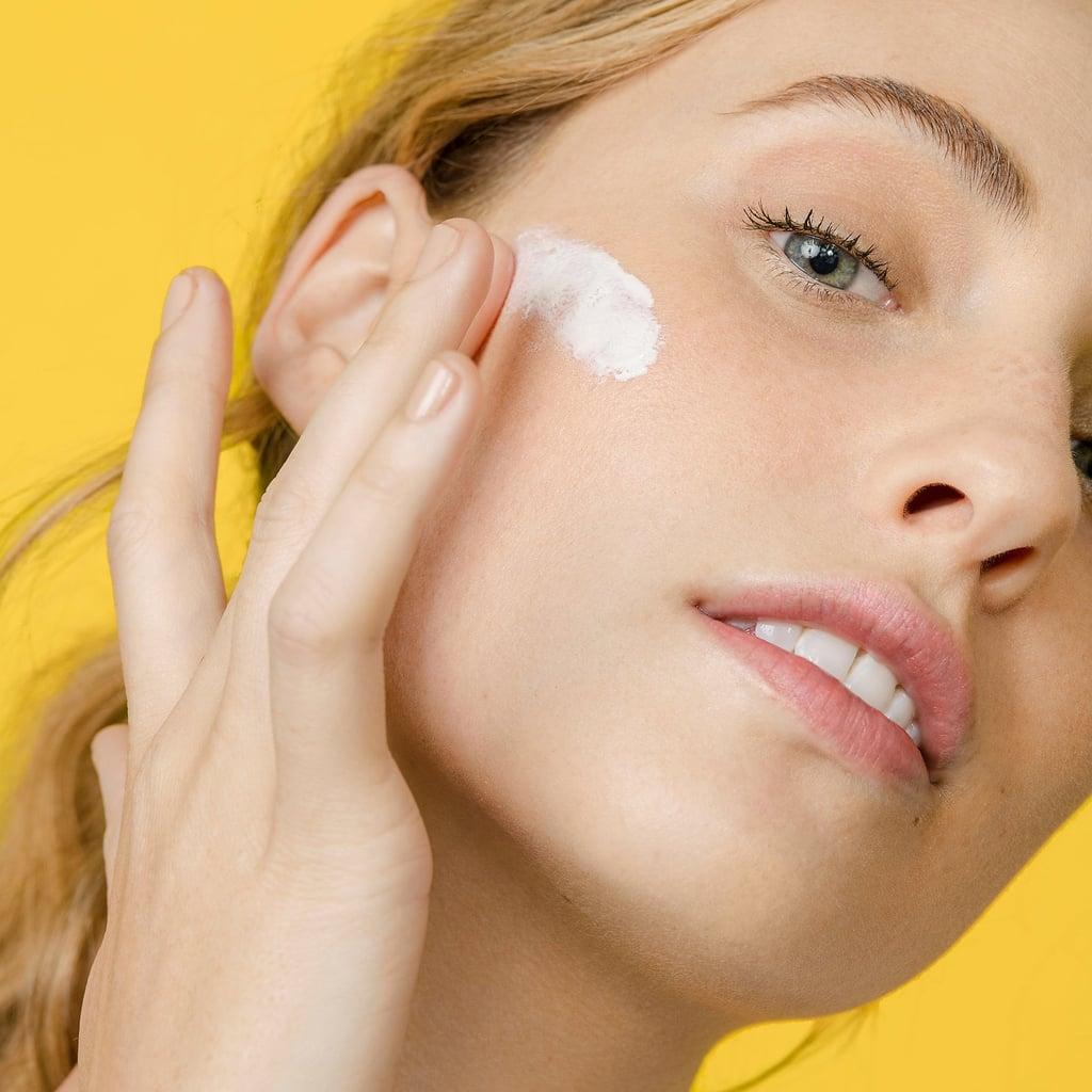 24 Best Face Sunscreens of 2020